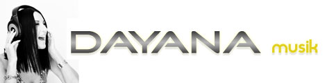Dayana - Musik für Ihre Anlässe