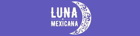Luna Mexicana