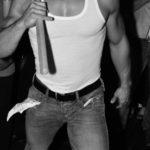 Ramon - Bauarbeiter Strip Show (X-Posed)