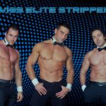 Swiss Elite Strippers