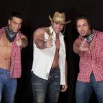 Swiss Elite Strippers