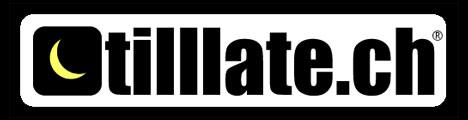 tilllate.ch