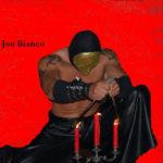 Joe Bianco - Menstrip