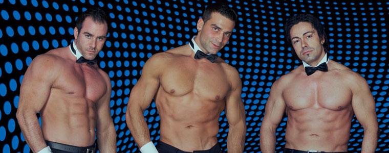 Stripper Schweiz - Ramon & Swiss Elite Strippers – Slider-22 (X-Posed)