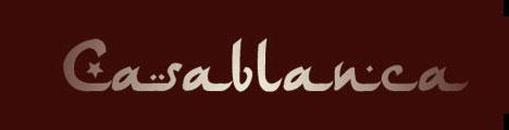 Casablanca Luzern