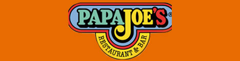 Papa Joe's Zürich