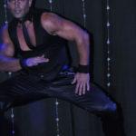Ramon – Gentleman Strip Show New Style