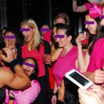 Stripper Ramon - Bar Purple (2)