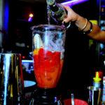 Stripper Ramon - Bar Purple (3)