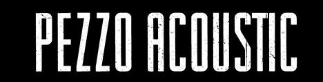 Pezzo Acoustic